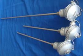 WZP-130热电阻