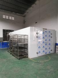 消失膜烘干机 塑料件烘干机 空气能热泵烘干机 智能环保干燥设备