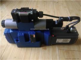 比例减压阀3DREPE6A-2X/25EG24K31/A1V