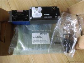 比例减压阀3DREPE6A-2X/16EG24N9K31/A1M