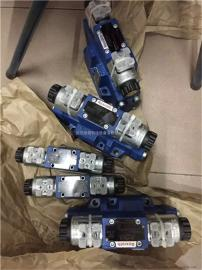 比例减压阀3DREPE6A-2X/25EG24N9K31/A1M