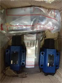 比例减压阀3DREPE6A-2X/45EG24N9K31/A1M-967