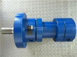 力士乐液压缸CDH1MT4/160/110/3500A1X/B2CADMWW,XV=1730