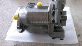 A4VSO125DFR/22R-PPB13N00 柱塞泵