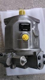 A10VSO45DRS/32R-PPB22U99柱塞泵