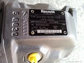 A10VSO45DRG/32R-VPB22U99柱塞泵