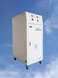 手套箱氮气发生器(PSA技术)
