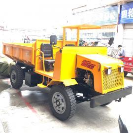 四轮柴油车,矿用四不像车,四轮拖拉机,两驱车
