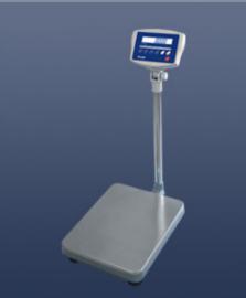 T-Scale台衡XK3108-KW带通讯电子秤 惠尔邦XK308-KW报警电子秤