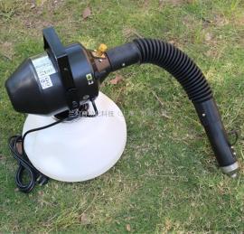 超低容量喷雾器 哈逊1035BP电动超微粒喷雾器/电动喷壶