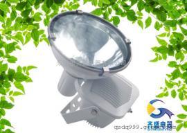 SW7510防振投光灯