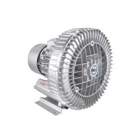 漩涡气泵,高压旋涡气泵