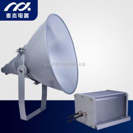 SW7530防振投光灯 金卤灯高压钠灯1000W