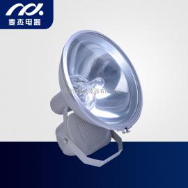 CNT9150防震高亮度投光灯 CNT9150-J1000金卤灯