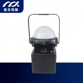 BJ952B轻便式多功能装卸灯 仓库节能磁吸工作灯
