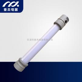 SW2186工作灯 SZSW2186多功能LED工作棒