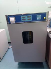 低温环氧乙烷灭菌柜 医用器械橡胶塑料导管灭菌器