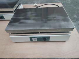 实验室用加热电热板SB-3.6-4型