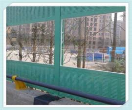 公路隔音屏障 pc板�屏障 弧形隔音板
