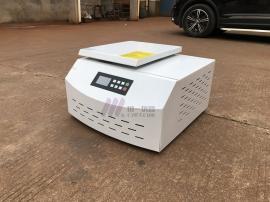 高速冷冻离心机TGL-20医用离心机