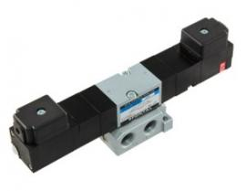 鸿达|FONTAL|电磁阀|四通式引导型电池阀|PC06系列|总代理商