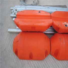 水上浮体,河道拦截塑料漂浮,大量出售,欢迎致电