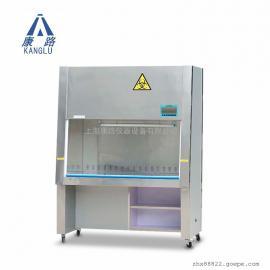 �p人生物安全柜|全排�L生物柜操作原理
