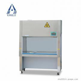 BSC-1000IIA2�稳松�物安全柜|生物���舭踩�柜