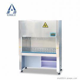 BHC-1300IIA/B3全排�L二�生物安全柜/型�