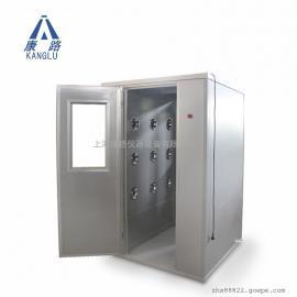 �L淋室制造商|FLB-3600�L淋室
