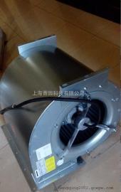 风力发电机冷却装置风机ERAD355-4K德国洛森全新正品