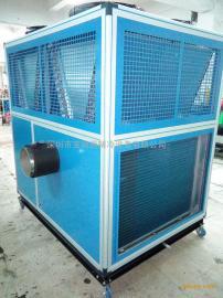 宝驰源BCY-30AF空间降温专用冷风机