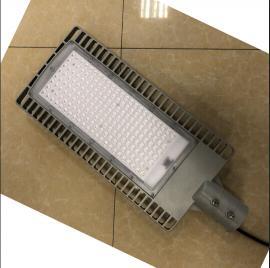 亚明城市建设LED道路灯ZD105路灯30W/50W/100W/150W