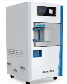 三强 腔镜胃镜专用 低温环氧乙烷灭菌器 专用SQ-H系列