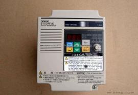 OMRON欧姆龙3G3MX2-A4110变频器