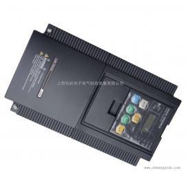 OMRON欧姆龙3G3RX2-A4110变频器