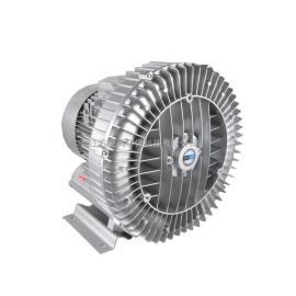 高压鼓风机漩涡气泵高压风机3kw漩涡风机