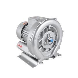 漩涡气泵高压风机现货