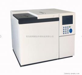 气相色谱仪 自动气相色谱仪