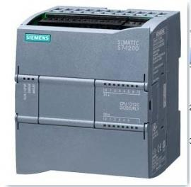 西门子1200CPU模块一级代理商