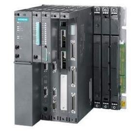 西门子S7-1500配件代理商