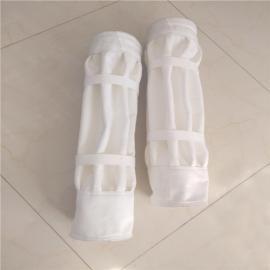 褶皱除尘布袋 滤袋 常温 133*2000 各种规格