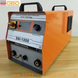 德��OBO逆�拉弧螺柱焊�CDAI1300汽��身焊接螺柱用
