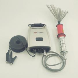 KODIN-6DJ智能数显电火花检漏仪
