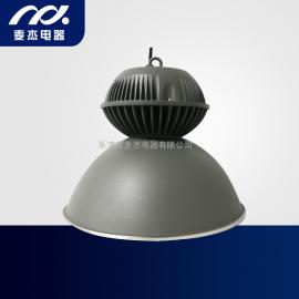 SW7430LED高顶灯 100WLED工矿灯