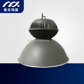 LED工矿灯 SW7420防水防尘防震高顶灯
