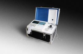 LY-2BX生物需氧量测定仪 便携式水质BOD快速测定仪