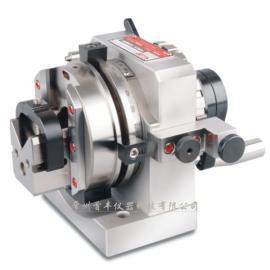 精展 PFH350精密级单向冲子成型器50010