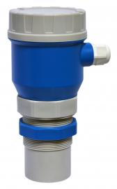 MUENCHENT4-20mA二线制HART经济款超声波液位计物位计液位变送器