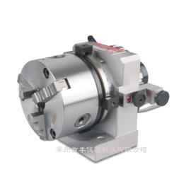 50030-01 PFH-SC04精展精密级三爪冲子成型器